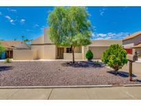 View 16034 N 25Th Ave Phoenix AZ