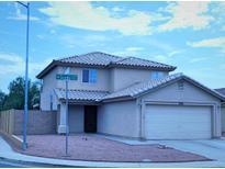 View 12123 W Scotts Dr El Mirage AZ
