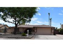 View 7425 W Sunnyside Dr Peoria AZ