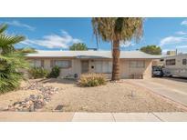 View 4606 W Rose Ln Glendale AZ