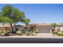 View 34016 N 60Th Pl Scottsdale AZ