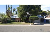 View 2326 W Waltann Ln Phoenix AZ