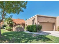 View 10577 E Cinnabar Ave Scottsdale AZ