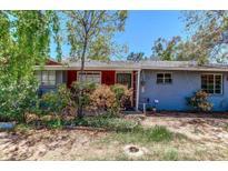 View 1703 E Bethany Home Rd Phoenix AZ