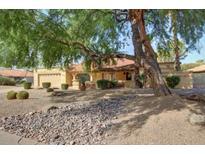 View 8902 N 86Th St Scottsdale AZ