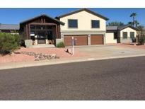 View 15409 N 59Th St Scottsdale AZ