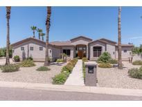 View 6922 E Wethersfield Rd Scottsdale AZ