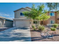 View 1304 E Leslie Ave San Tan Valley AZ