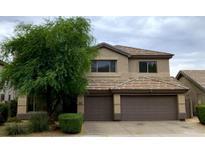 View 6767 E Gelding Dr Scottsdale AZ