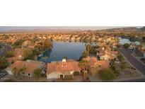 View 16408 S 35Th St Phoenix AZ