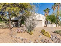 View 6732 E Phelps Rd Scottsdale AZ