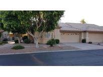 View 5830 E Mckellips Rd # 96 Mesa AZ