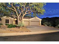 View 24555 N 116Th St Scottsdale AZ