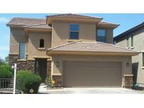 View 6916 W Harwell Rd Laveen AZ