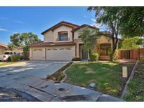 View 10346 W Piccadilly Rd Avondale AZ