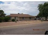 View 4343 E Bluefield Ave Phoenix AZ