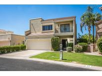 View 8100 E Camelback Rd # 62 Scottsdale AZ