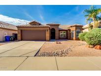 View 3019 E Rockwood Dr Phoenix AZ