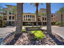 View 8 E Biltmore Est # 113 Phoenix AZ