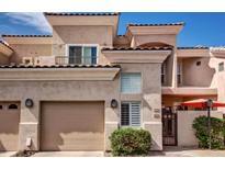 View 1747 E Northern Ave # 256 Phoenix AZ