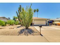 View 10107 W Highland Ave Phoenix AZ