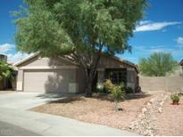 View 3618 W Tina Ln Glendale AZ
