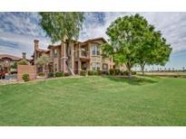 View 14250 W Wigwam Blvd # 2721 Litchfield Park AZ