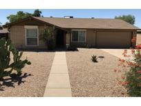 View 2057 W Morningside Dr Phoenix AZ