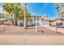 View 3724 W Charter Oak Rd Phoenix AZ