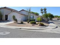View 6408 W Saddlehorn Rd Phoenix AZ