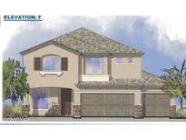 View 11968 W Rio Vista Ln Avondale AZ