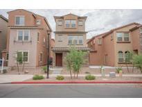 View 2049 N 77Th Gln Phoenix AZ