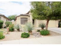 View 44782 W Desert Garden Rd Maricopa AZ