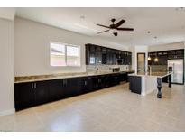 View 16605 N 18Th St Phoenix AZ