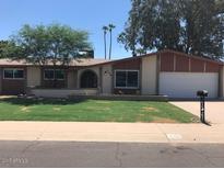 View 3339 W Malapai Dr Phoenix AZ