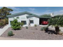 View 2228 N Gayridge Rd Mesa AZ