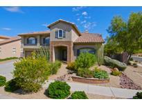 View 2416 W Woburn Ln Phoenix AZ