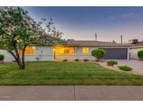 View 8042 E Windsor Ave Scottsdale AZ