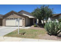 View 5306 S 28Th Ave Phoenix AZ