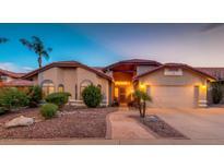 View 13616 S 37Th St Phoenix AZ