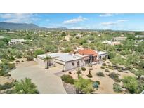 View 9324 E Stagecoach Pass Carefree AZ