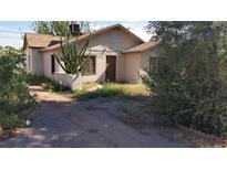 View 2238 E Oak St Phoenix AZ