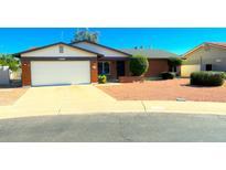 View 7121 N 79Th Pl Scottsdale AZ
