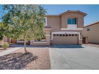 View 2913 W Maldonado Rd Phoenix AZ