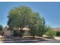 View 1445 N Sawyer Mesa AZ