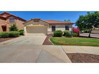 View 16656 W Belleview St Goodyear AZ