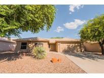 View 20629 N 63Rd Dr Glendale AZ