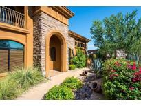 View 7199 E Ridgeview Pl # 103 Carefree AZ