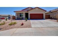 View 11741 W Chase Ln Avondale AZ