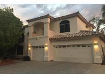 View 6674 W Grovers Ave Glendale AZ